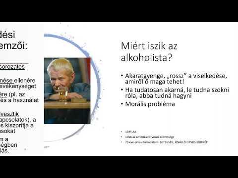 leszokni az alkoholist és a dohányzást