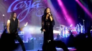 Tarja Turunen - Never Enough (Live Recife)