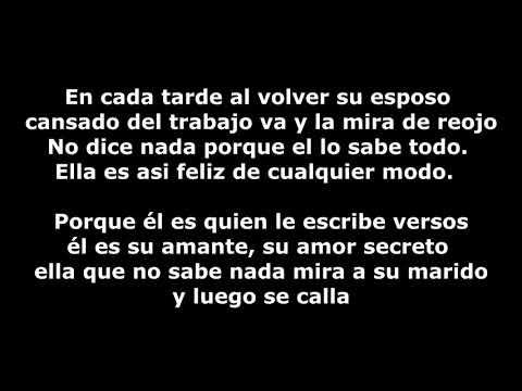 Ramito de Violetas Mi banda el Mexicano Letra