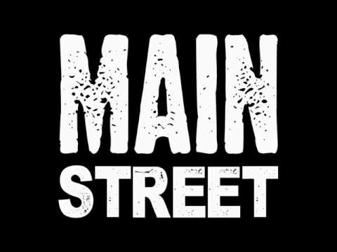 Main Street - Another Day