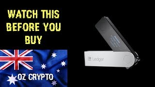 Watch This BEFORE You Buy The Nano X