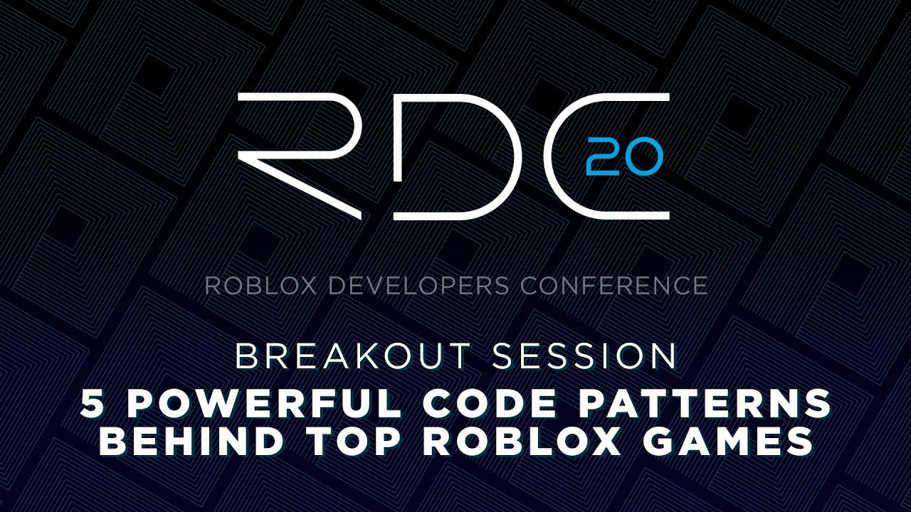 Video Maker Export Codes Roblox Roblox Developer Conference