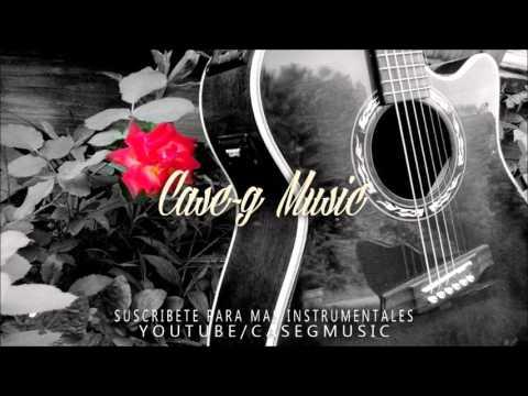 BASE DE RAP  -  MI VIDA  - GUITARRA  - HIP HOP INSTRUMENTAL