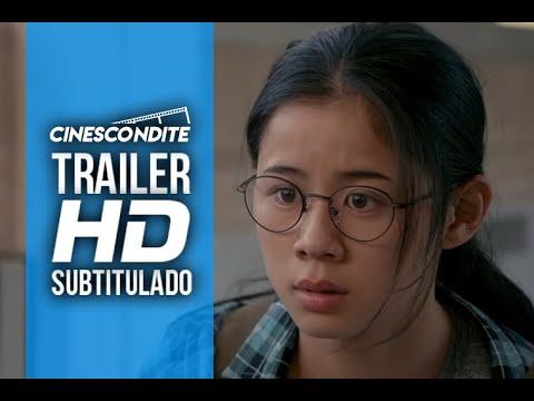 JonasRiquelme's Video 159264331226 MOlJk4ZatcA