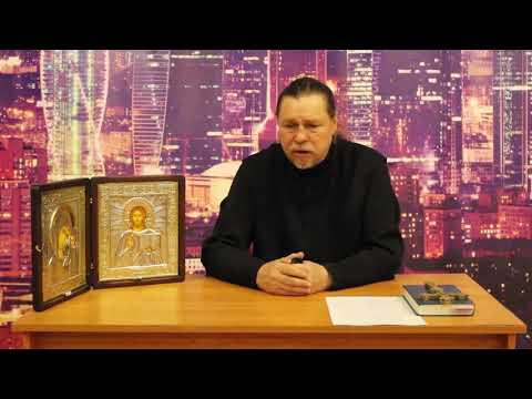 Церковь свт петра митрополита московского