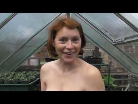 Eva f nude Nude Photos
