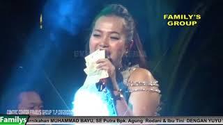 Download lagu Cinta Yang Palsu Ani Anjani Mp3
