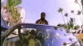 Third World feat Bounty Killer & Shaggy - Reggae Party Video