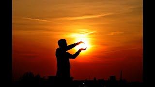 TK Czy ktoś majstruje przy naszym słońcu? Kierzkowski & Broers