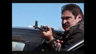 El Corrido del Diablo - Los Tucanes de Tijuana