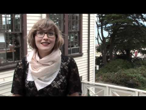 Video van HI San Francisco - Fisherman's Wharf