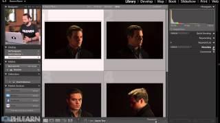 *איך לייצא תמונות באיכות הכי גבוהה דרך לייטרום-Lightroom*