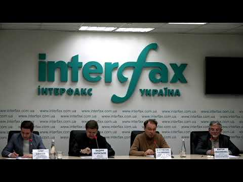 Рост политической напряженности - внутри и извне. Что вскоре ждет Украину?