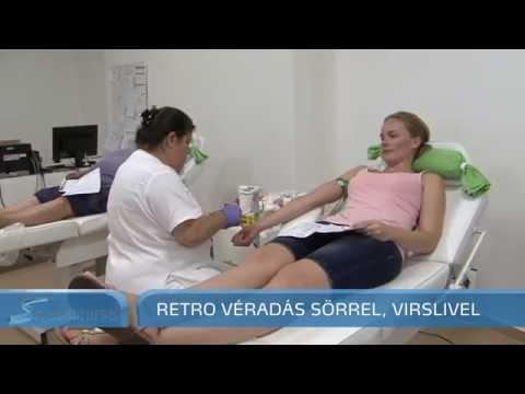 Az inzulinrezisztencia