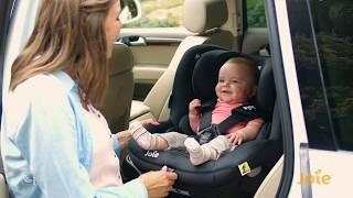 Joie Baby  i-Spin 360™ anuncio