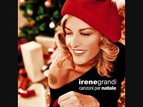 , title : 'Irene Grandi - La Tua Ragazza Sempre'