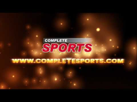 Complete Sports Launch New Domain Name