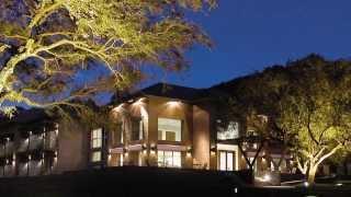 preview picture of video 'Alta gama en hoteles en Villa General Belgrano'