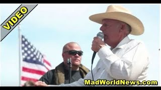 Charges Dropped Against Cliven Bundy As Fed-Up Judge Slams Prosecutor With 3 Brutal Words