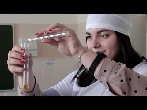 Чем восстановить печень после мононуклеоза