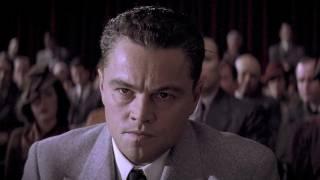 J. Edgar - Bande Annonce HD - Clint Eastwood, Leonardo DiCaprio - vost - sortie 11/01/2012