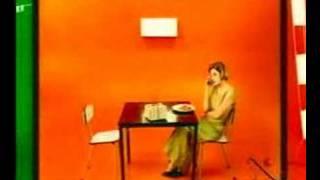 تحميل اغاني الشاب خالد - الان MP3