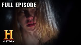 Missing in Alaska: Zombies of HAARP (Season 1, Episode 4) | Full Episode | History