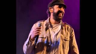 Juan Luis Guerra - No Aparecen