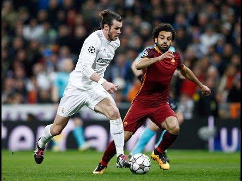 كواليس اجتماع وكيل «صلاح» مع رئيس ريال مدريد لبحث انتقاله لـ«الملكي»
