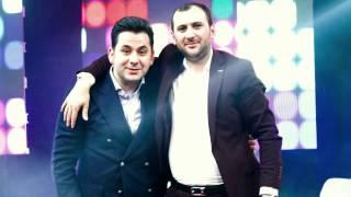 2017 SUPER MUZIKALNI / Samir Piriyev, Sebuhi Xirdalan / Leyli / Azeri Music / Musiqili Meyxana