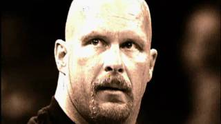 """Stone Cold"" Steve Austin Entrance Video"