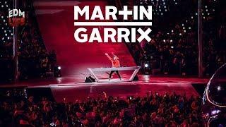Martin Garrix - Yottabyte (New Official 2018)