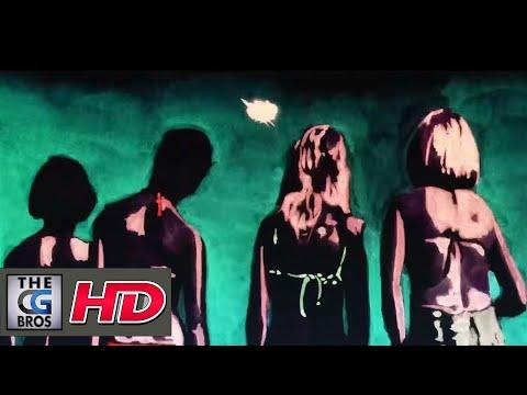 """CGI Behind the Scenes HD: """"Nekfeu: 'I Did FNAC' Making Of """" – by EddyTV"""