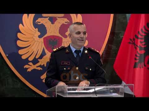 Veliu: 4 mije forca policie ne terren per perballimin e situates se termetit| ABC News Albania