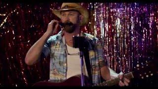 Randy Rogers Band Neon Blues