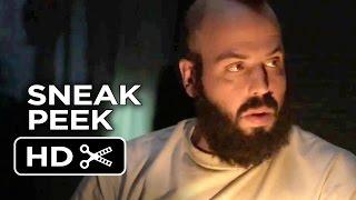 Insidious Chapter 3 SNEAK PEEK 2 2015 Lin Shaye Dermot Mulroney Movie HD