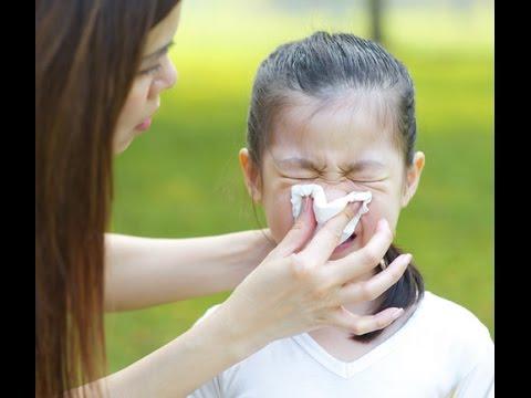 โรคสะเก็ดเงินบนหัวกลิ่นจากหนังศีรษะ