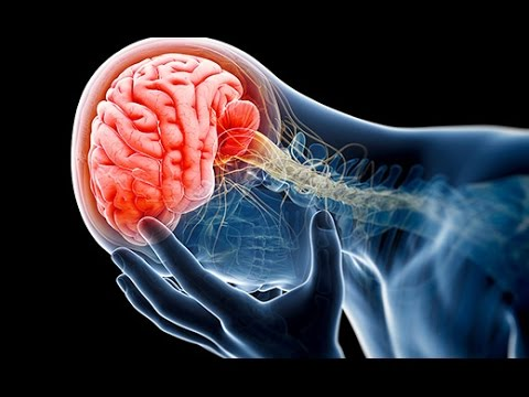 Der Schmerz in den Muskeln des Rückens rechts und der Lende