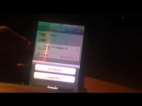 J Ai Perdu Mon Iphone  Comment Le Localiser