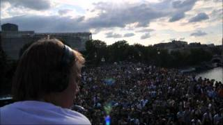 Avicii - Enough is Enough (Dont Give Up On Us) Best Quality