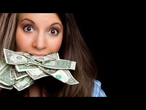 Играем и зарабатываем реальные деньги
