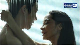 รวมฉากจูบ CFD10 รักร้าย | KISS SCENE