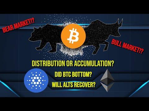 Free bitcoin rotator