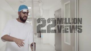Lbenj - Ghdara (Official Music Video)