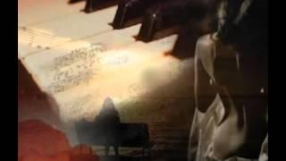 Andrea Bocelli dell'amore non si sa
