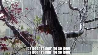 Rain  Dragon (Extended Version) Lyrics