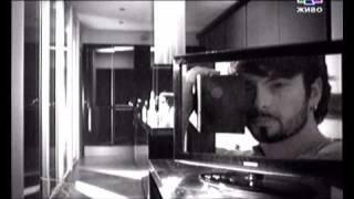 Tose Proeski - Jos uvek sanjam da smo zajedno ( Official Video )