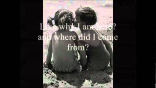 If I had wings - Darius Rucker.wmv