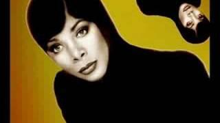 """Donna Summer-Eyes-Jellybean Benitez 12"""" Mix"""