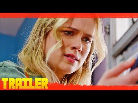 , title :'La Hora De Tu Muerte (Countdown) (2020) Tráiler Oficial Español Latino'